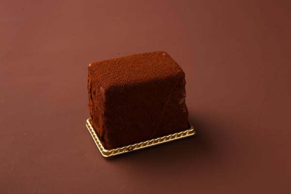 積木チョコのサムネイル