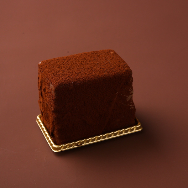 積木チョコ